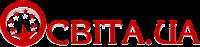 https://sites.google.com/a/kaniv.info/potaptsi/home/1302857978_osvitaua_logo.png