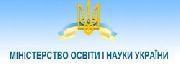 https://sites.google.com/a/kaniv.info/potaptsi/home/apic.php.jpeg